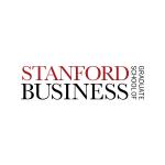 AVISO A LA PRENSA: El 29 de enero, la Escuela de Negocios de Posgrado de Stanford presentará los hallazgos del informe de investigación de State of Latino Entrepreneurship 2020