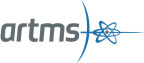 http://www.businesswire.com/multimedia/syndication/20210112006087/it/4899933/