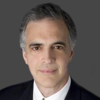 Clifford Siegel, former Jefferies International CEO and Stifel Nicolaus Europe Vice-Chairman joins Bryan, Garnier & Co as Non-Executive Chairman (Photo: Bryan, Garnier & Co)