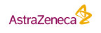 http://www.businesswire.com/multimedia/syndication/20210113005403/en/4900443/AstraZeneca-to-Showcase-Transformative-Data-Across-Diverse-Pipeline-at-World-Conference-on-Lung-Cancer