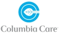 Columbia Care Inc.