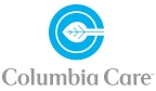 http://www.businesswire.com/multimedia/syndication/20210113005572/en/4900463/Columbia-Care-Announces-Closing-of-Bought-Deal-Public-Offering