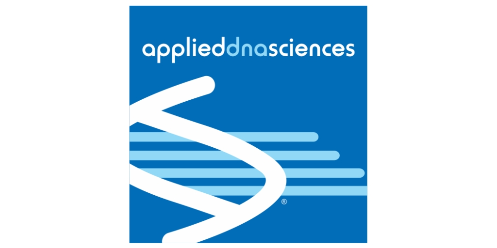 Applied DNA Announces Closing of $15 Million Registered Direct Offering Priced At-the-Market Under Nasdaq Rules