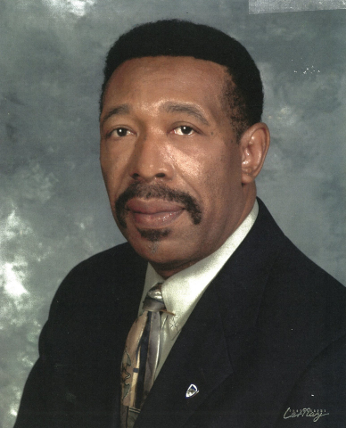 Dr. Calvin R. King Sr., founder, president and CEO of the Arkansas Land and Farm Development Corp., has been named to a three-year term on the Federal Home Loan Bank of Dallas Affordable Housing Advisory Council. (Photo: Business Wire)