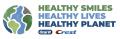 P&G、2030年までに20億人が健康的なオーラルケア習慣を身に付けられるようにする取り組みを開始