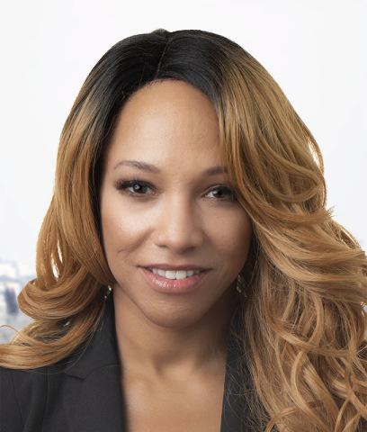 Stefani Carter, Attorney/Shareholder, FBFK (Photo: Business Wire)