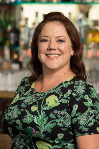 Southern Glazer's 2020 VolunCheer of the Year Winner Gena Fogarty (Photo: Business Wire)