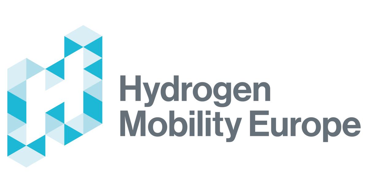 Alors que l'Europe se prépare à d'ambitieuses révisions de son cadre réglementaire afin de soutenir les objectifs du Green Deal, les enseignements clés de l'initiative phare en Europe pour la mobilité hydrogène mettent en lumière (...)