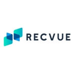 RecVue Raises $13M Series A to Automate Order-to-Cash Process for Enterprises and Bridge the Gap between CRM and ERP systems