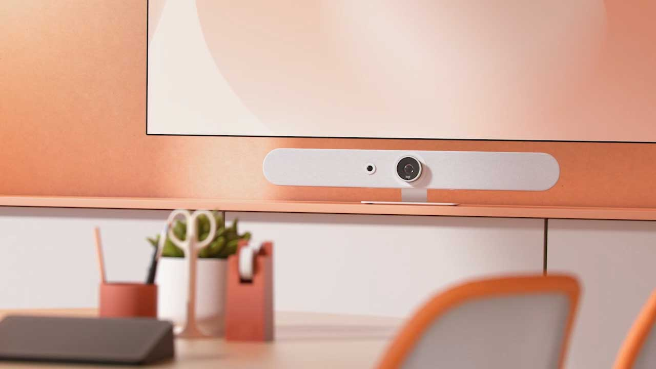 Logitech is raising the bar on video conferencing with all new video appliances.