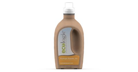 Jabil Inc. a aujourd'hui annoncé l'acquisition de Ecologic Brands, Inc., un fournisseur majeur de solutions d'emballages durables spécialisé dans les bouteilles en papier et les solutions d'emballage à base de papier. (Photo: Business Wire)