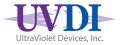 UVDI-360 Room Sanitizer Inactivates SARS-CoV-2 at 12 Feet (3.65 Meters) Distance in 5 Minutes