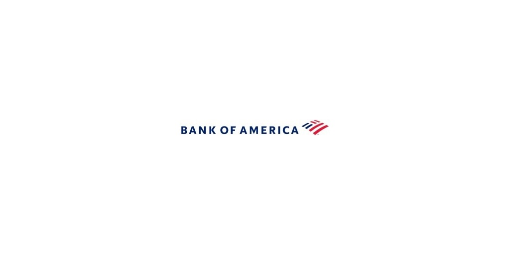Bank of America Directed More Than $13 Million to Native American Communities Hardest Hit by the Coronavirus in 2020