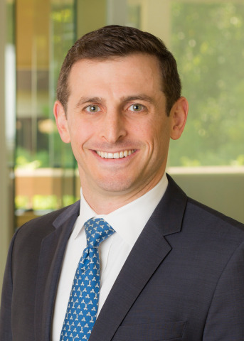 Seth Timen is co-head of the Disciplined Alpha team at Loomis, Sayles & Co. (Photo: Business Wire)