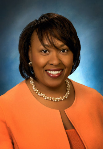 Ms. Gloria Roberts Boyland will join UNFI's Board of Directors effective January 14, 2021 (Photo: Business Wire)