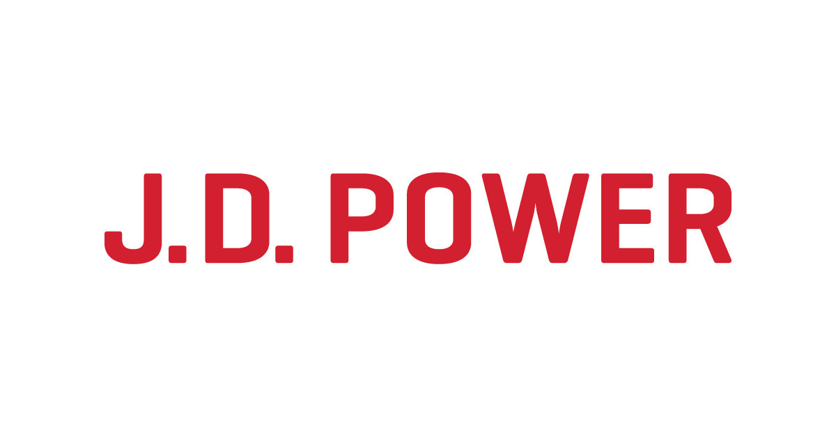 J.D. Power Launches Career Development Certification to Identify Companies with Superior Employee Development Initiatives - Business Wire