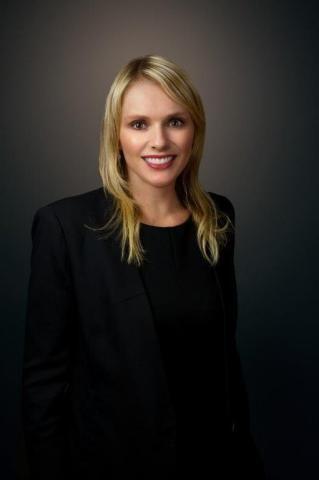 Sylvia Jablonski Chief Investment Officer - Defiance ETFs (Photo: Business Wire)