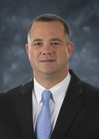 Jake Lawson, Chief Commercial Officer, U.S. Xpress Enterprises, Inc. (Photo: Business Wire)