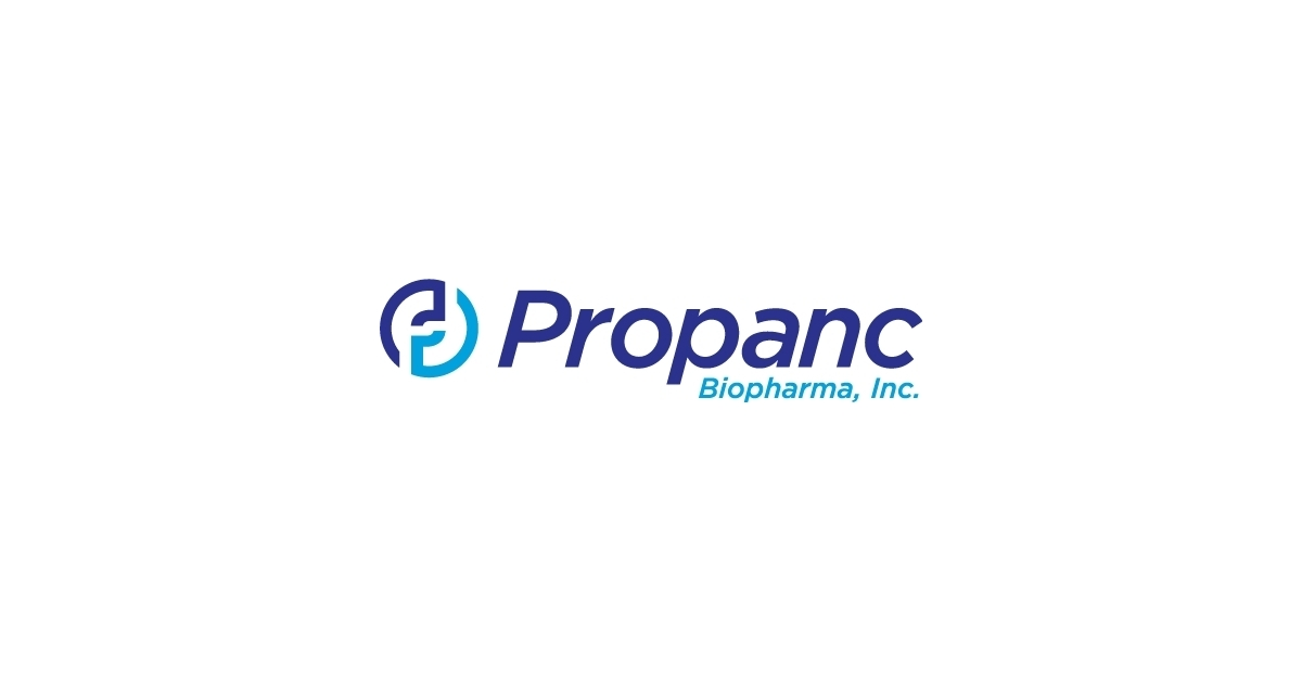 Propanc Biopharma: proenzyme therapy in patients with pancreatic and ovarian cancer