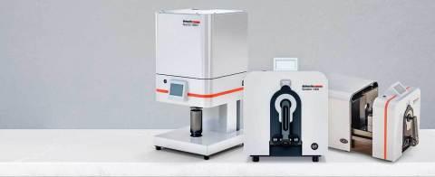 Datacolor Spectro 1000/700 Series (照片:美国商业资讯)