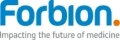 Forbion invests USD 2.3M in seed financing of CoviCept Therapeutics, Inc.