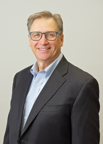 Cresco Labs hires CPG industry veteran and supply chain expert Ty Gent as the company's new Chief Operating Officer. (Photo: Business Wire)