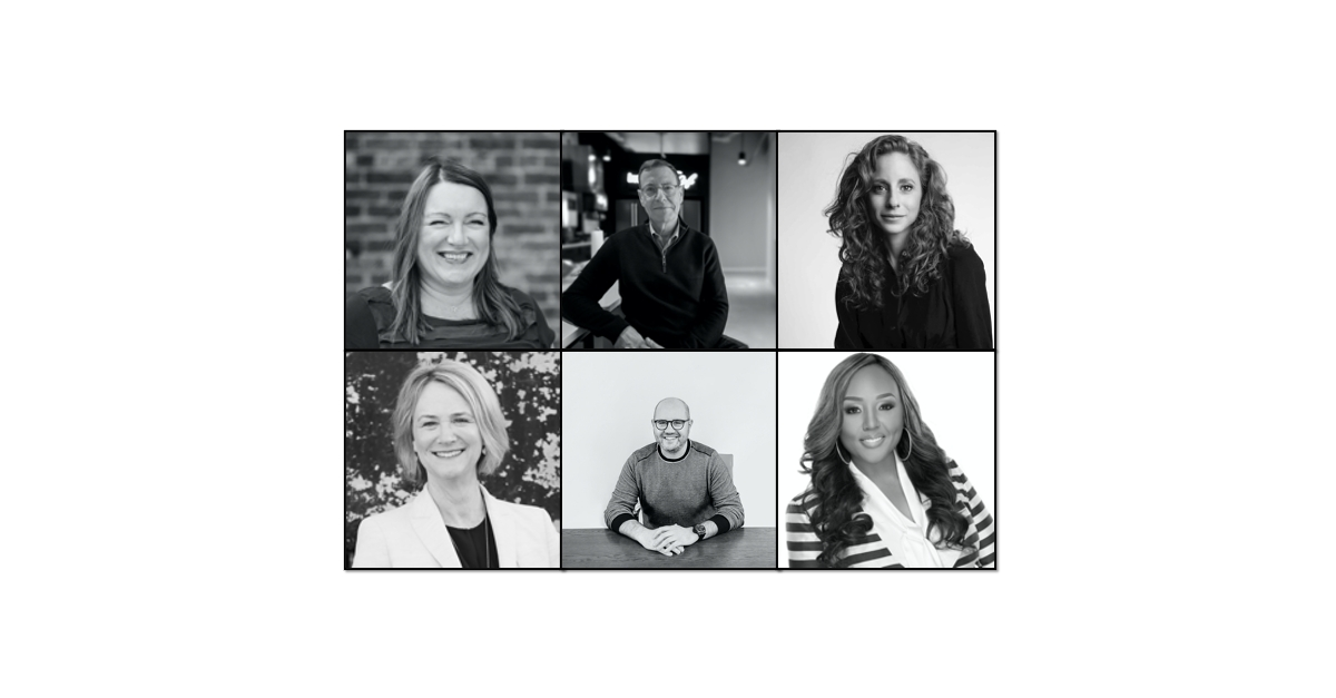 The PR Council Elects 2021 Officers and New Board Members