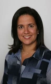 Pitney Bowes Appoints Ana Chadwick as Executive Vice President and CFO (Photo: Business Wire)