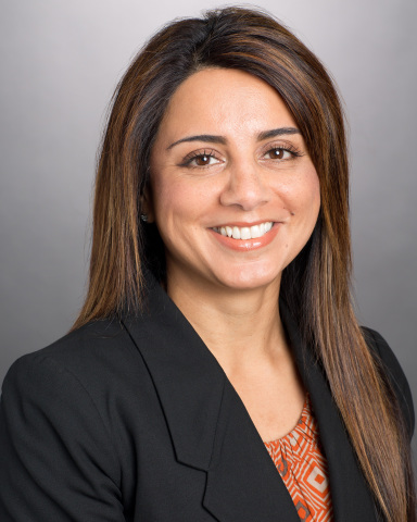 Jas Sood (Photo: Business Wire)