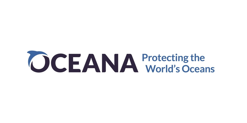 """Oceana Calls President Biden's Initial Actions on Climate """"Hope for Our  Oceans""""   Business Wire"""
