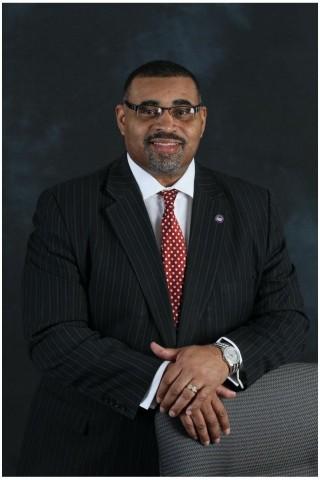 Robert Davis, Aqua Ohio (Photo: Business Wire)
