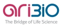 AriBio Co., Ltd. Announces Last Patient Last Visit in Phase 2 Clinical Trial of AR1001 in Mild to Moderate Alzheimer's Patients