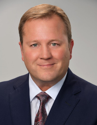 Brad E. Tolley, President, Shiloh Industries (Photo: Business Wire)