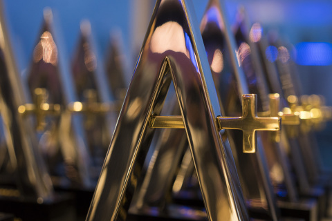 CI Global Asset Management funds and ETFs were recognized for performance by FundGrade® A+ Awards. Photo credit: Fundata Canada Inc.