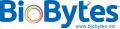 BioBytes™ – 逐步重新定义健康护理方式