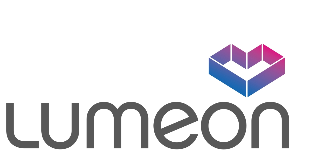 Lumeon Announces Appointment of Tom Zajac to Board of Directors as Executive Chair