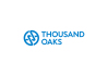 Thousand Oaks Biopharmaceuticals Inked a Joint Venture Agreement with Korea's WSG Group