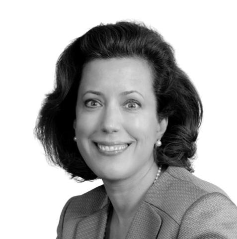 Susan Gonzalez (Photo: Business Wire)