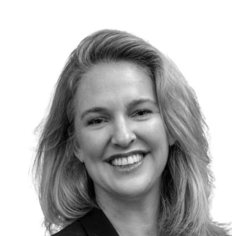 Kristin Groos Richmond (Photo: Business Wire)