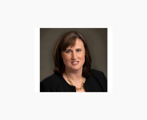 Kate B. Henriksen Appointed to Stratus Board. (Photo: Business Wire)