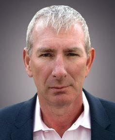 Pete Brady (Photo: Business Wire)