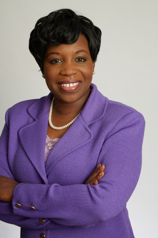 Kimberly Ellison-Taylor joins U.S. Bancorp Board of Directors. (Photo: Business Wire)