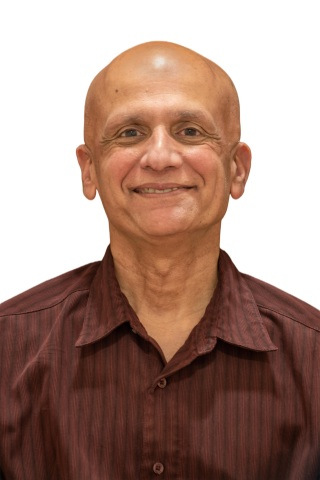 Sunil Shenoy will join Intel Corporation on Feb. 1, 2021, as senior vice president and general manager of the Design Engineering Group. (Photo: Business Wire)