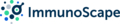 ImmunoScape Establishes Scientific Advisory Board of Distinguished Immunology Experts