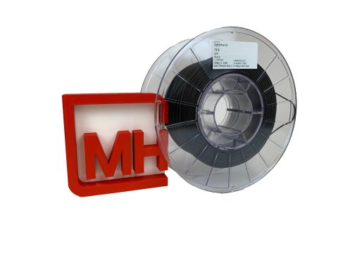 M. Holland Launches New 3D Printing E-Commerce Website (Photo: Business Wire)