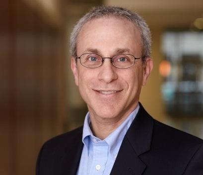 Dr Jeff Dobro (Photo: Business Wire)