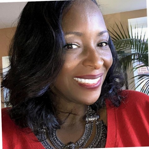 WP Engine, the WordPress technology company, today announced the appointment of Tarsha McCormick as the company's first Vice President of Diversity, Equity, Inclusion, Culture and Engagement. (Photo: Business Wire)
