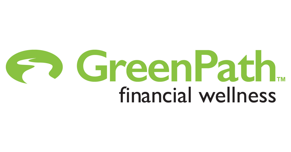 GreenPath Financial Wellness Receives Two Top Workplaces USA Awards |  Business Wire
