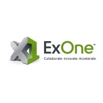 ExOne Adds TCL Hofmann to Sales Network, Strengthening Outreach in Key Asian Markets
