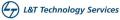 L&Tテクノロジー・サービシズが米国の2021年BIGイノベーションアワードを受賞